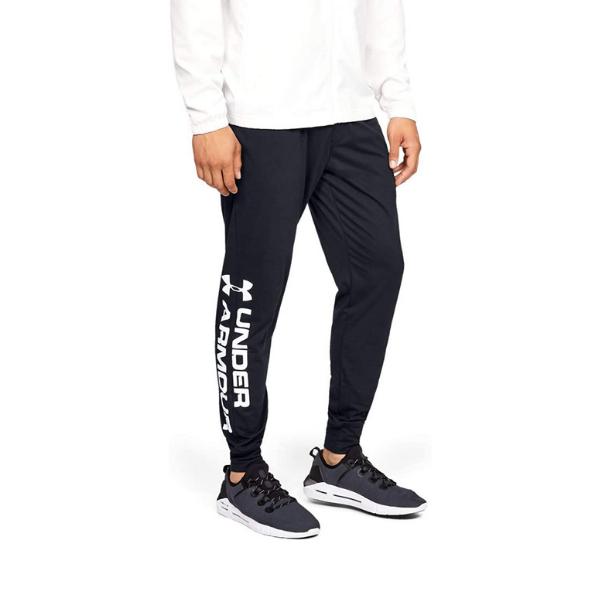 pantaloni bodybuilding